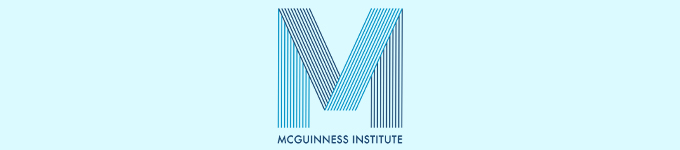 McGuinness Institute Newsletter Issue 14 Out Now!