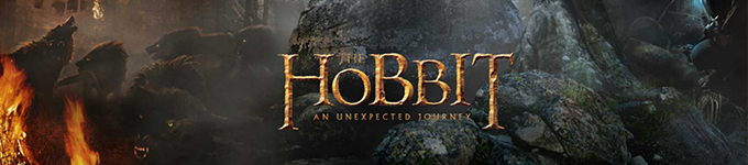 Hobbit ushers in new era