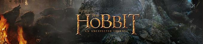 Hobbit ushers in new era