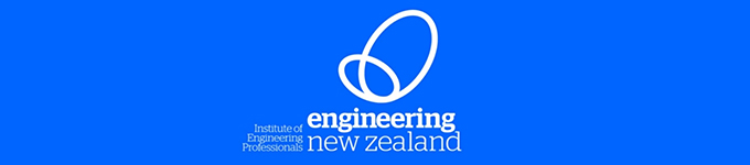 IPENZ Engineering New Zealand Nanotechnology lecture this Monday!
