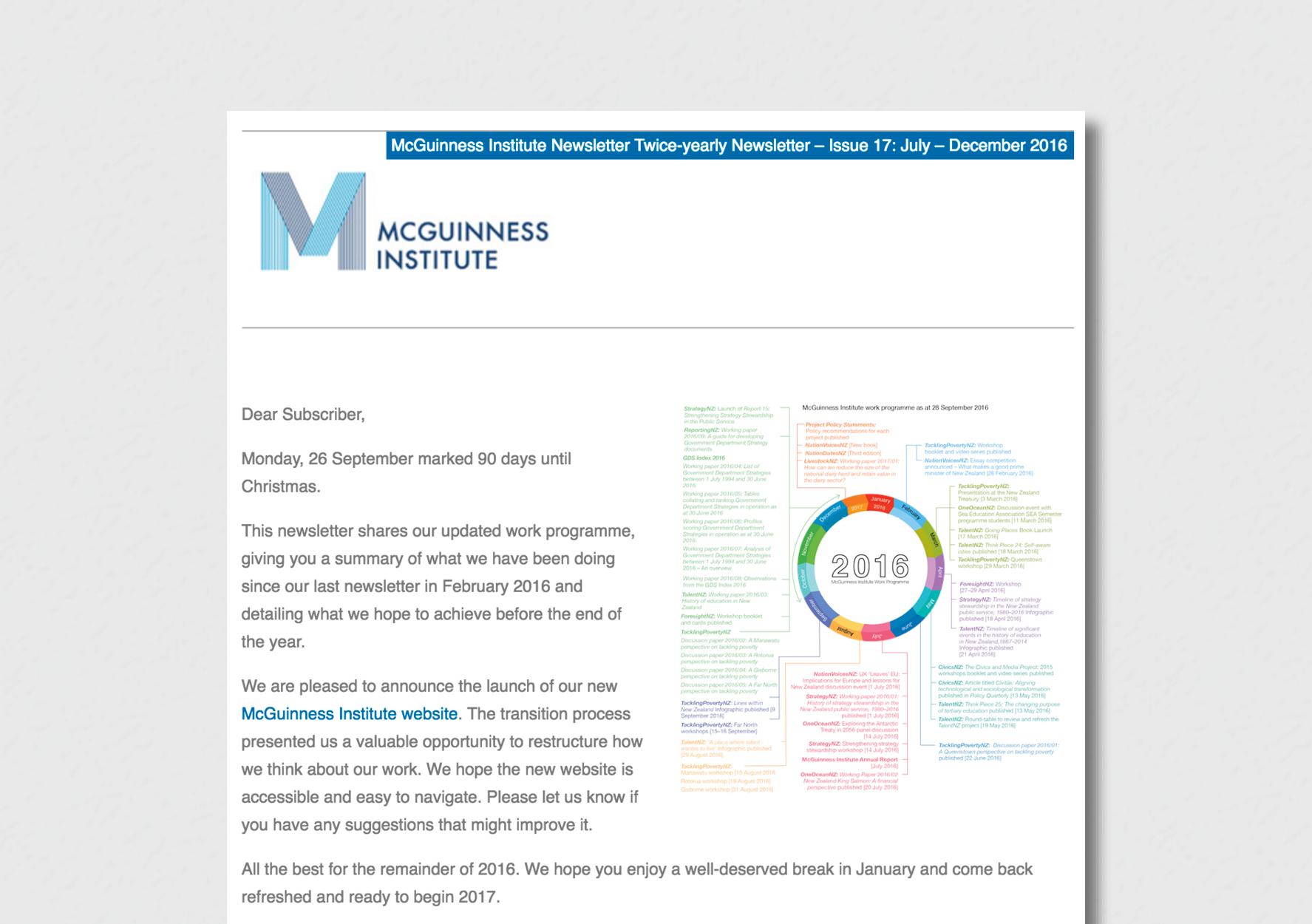 mcguinness-institute-newsletter-issue-17