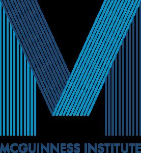 20120703 MI logo