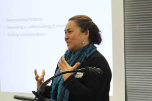 20160815-tacklingpovertynz-manawatu-one-day-workshop-michelle-cameron-300x200