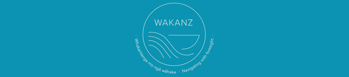 WakaNZ: Navigating with foresight – workshop applications now open!