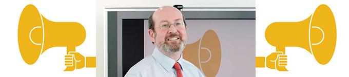 Watch Dr Bernard Cadogan Discussing What Makes a Good Political Speech in New Zealand
