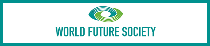 World Future Society Conference – Sun's Reflections